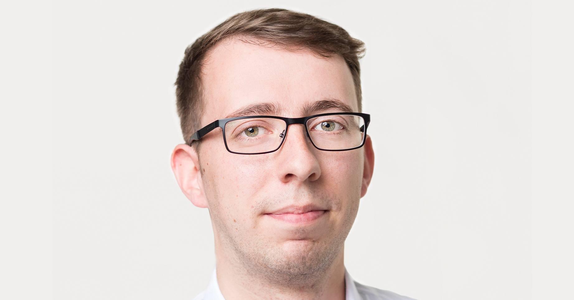 Felix Schulze
